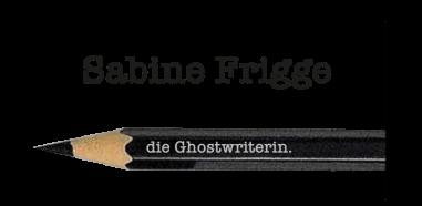 Sabine Frigge